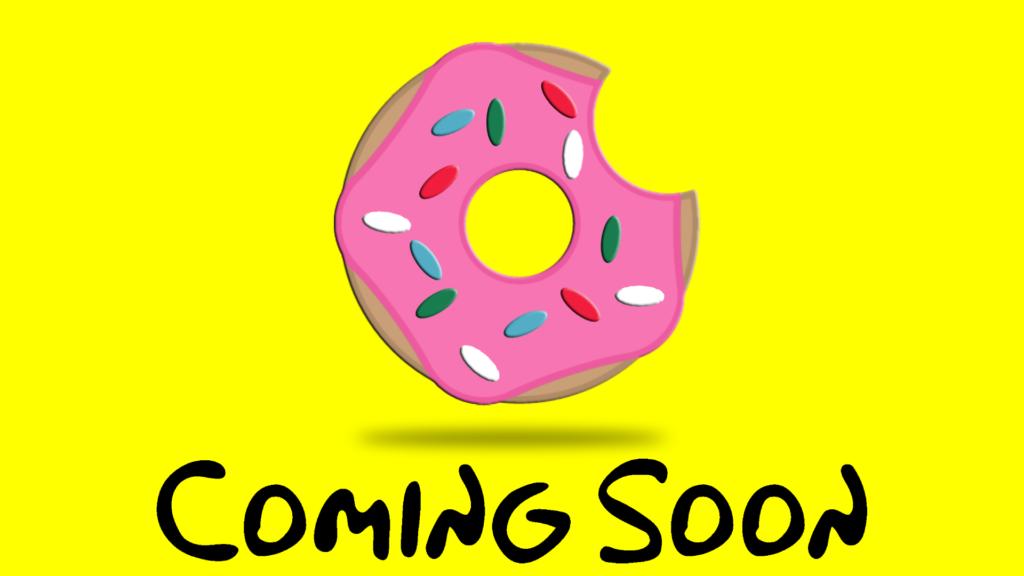 Coming soon, fair launch crypto Doh Token